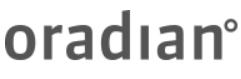 oradian-logo