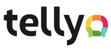 tellyo-logo