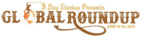 3DS-Global-Roundup-logo