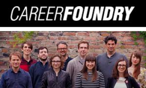 Career-Foundry-Team-2015