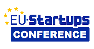 Image result for EU startup conference