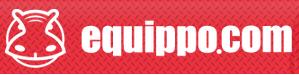 Equippo-logo