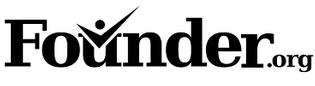 Founder-org-logo