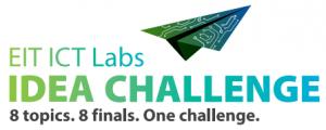 Idea-Challenge-EIT-ICT-Labs