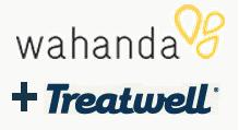 Wahanda-Treatwell