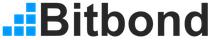 Bitbond-logo-2015