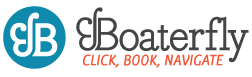 Boaterfly-logo