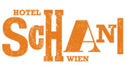 Hotel-Schani-logo