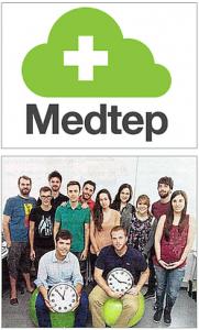 Medtep-2015