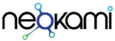 Neokami-logo