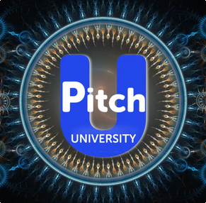Pitch University helps you improve your pitch to investors (Sponsored)