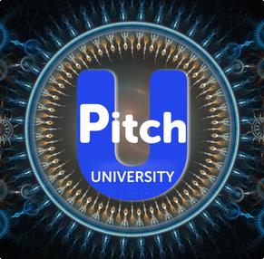 Ptich-University-logo