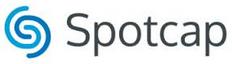 Spotcap-logo