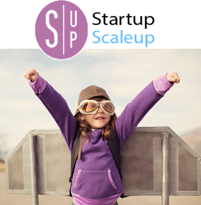 STARTUP SCALEUP acceleration program – a great opportunity for IoT startups