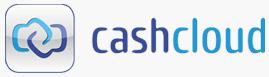 cashcloud-logo