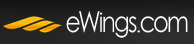eWings-logo