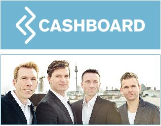 Cashboard-logo