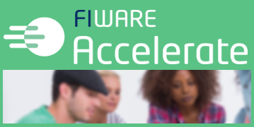 60 of Europe's best FIWARE startups will pitch at FIWARE Startup Bootcamp in Athens
