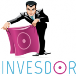Invesdor_2015