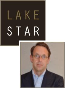 Lakestar-logo