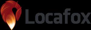 Locafox-logo