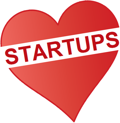 10 of Europe's best dating and matchmaking startups in 2015