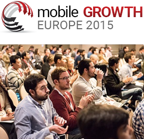 Mobile-Growth Europe