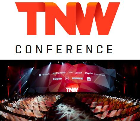 TNW-Conf-2016