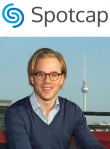 Toby-Triebel-Spotcap