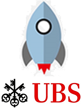 UBS-Challenche