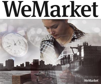 WeMarket-logo