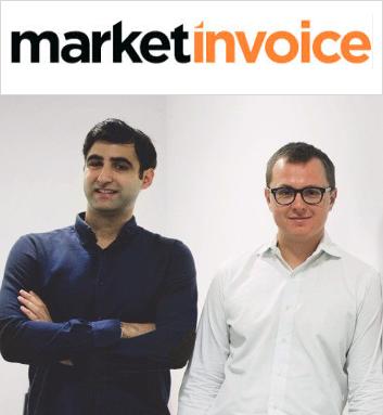 marketinvoice-logo-2015