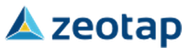 zeotap receives $6.4M to grow its data platform for telecom operators