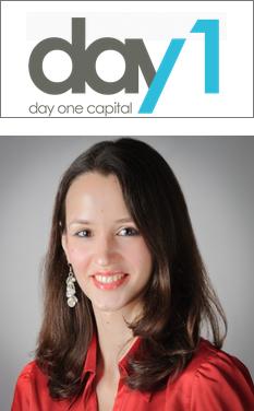 ÉVA-RÉZ-day1-capital