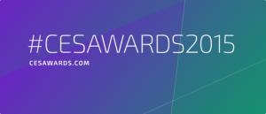 CESAWARDS_2015-logo
