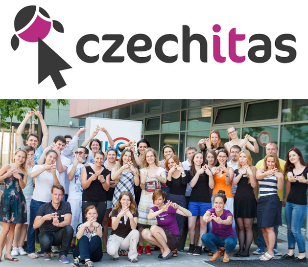 CzechITas-logo