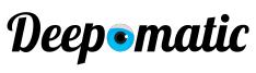 Deepomatic-logo