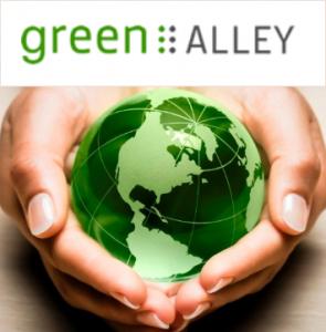 Gree-Alley-logo