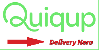 Quiqup-logo
