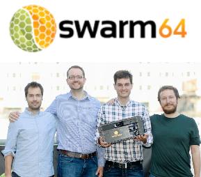 Swarm64-logo