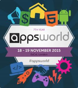 Apps-World-logo