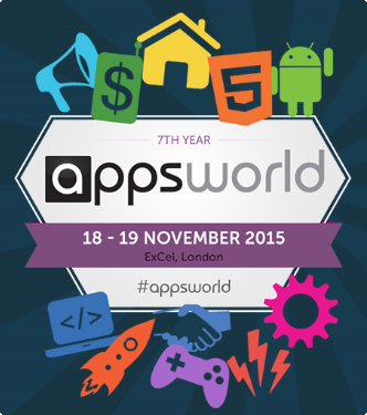 Apps-World-logo