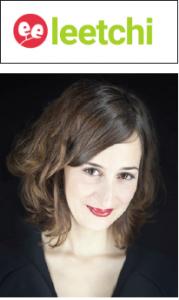Céline Lazorthe-Leetchi