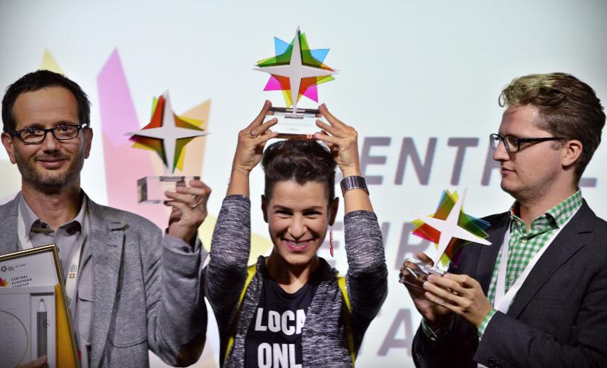 CESA-2015-Grand-Finale