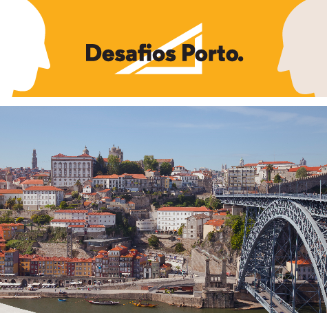 Porto Challenges – collaboration at the city level