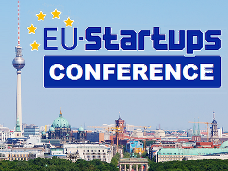 EU-Startups-Conference-Berlin