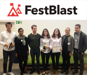 Fest-Blast-2015