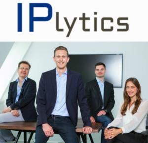 IPlytics