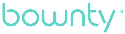 bownty-logo
