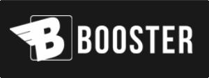 BBooster-logo